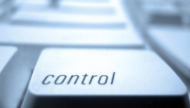 control-by-faramarz-hashemi-flickr