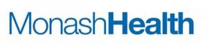 monash-health