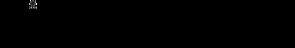 nhmrc