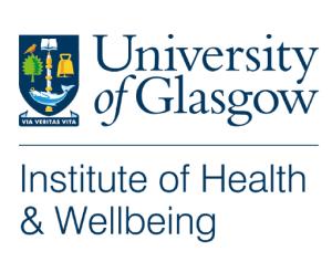 ihw-logo