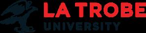 la_trobe_university_logo-svg
