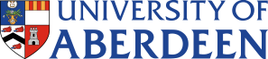 university_of_aberdeen_logo_full-svg