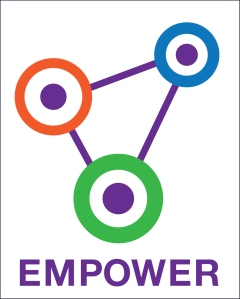 empower-no-strap-with-border