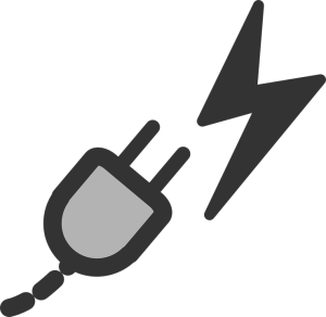 power-27436_960_720