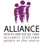 You can hear more from Dr Simon Bradstreet, who was Trial Manager on the EMPOWER study and is coordinating the course with Professor Andrew Gumley, in a recent podcast on the new Programme, developed by the Health and Social Care Alliance.